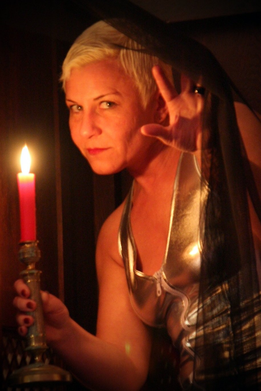 video erotique amateur dominatrice paris