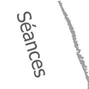 Séances